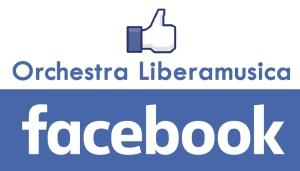liberamusica fb