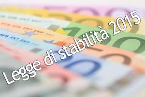 stabilità 2015