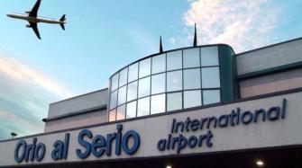 parcheggio-aeroporto-bergamo-orio-al-serio