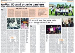 mondo-padano-articolo-50-anni-14-10-2016