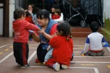 noelia-garella-prima-insegnante-scuola-materna-sindrome-down-argentina-orig_main
