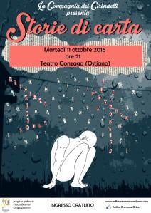 storie-di-carta-locandina-ostiano