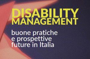 convegno-disability-management-300x198