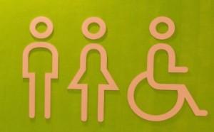 legge-104-1992-a-chi-spettano-i-permessi-disabili-per-quanti-giorni-370x230