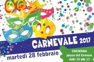 f1_0_cremona-martedi-28-febbraio-carnevale-per-tutti-in-piazza-del-comune