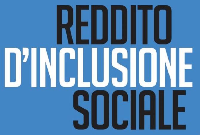 Il Reddito di Inclusione per il 2018: come fare domanda? | Anffas ...