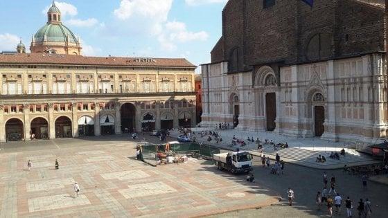 Bologna, parte della tassa di soggiorno per i turisti con disabilità ...